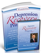 Depression-Recovery-Program-138-175