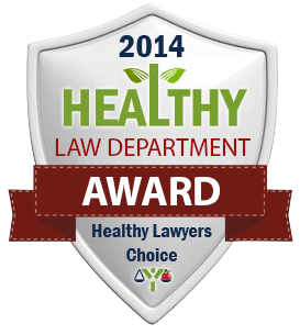 Healthy-Law Department-Award-cropped