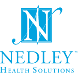 Nedley health solutions