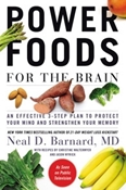 Power-Foods-For-The-brain-175