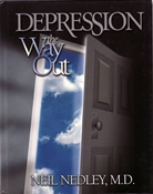 depression-way-out-138-175