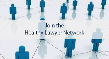 Healthy Lawyers Network