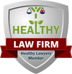 law-firm-member-large-146-151